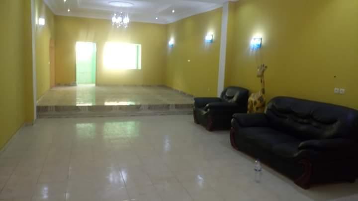 Super casa para Alugar 3 quartos