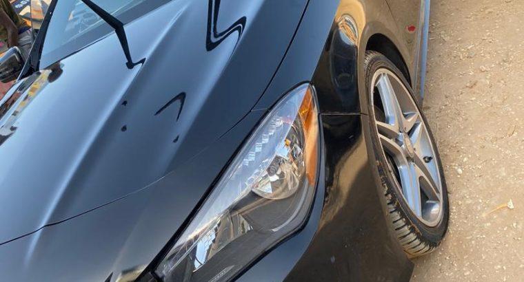 Aliu Cars