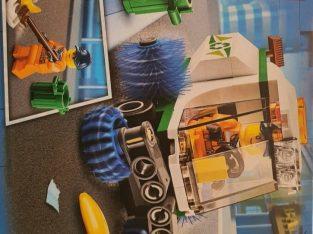 Vende-se brinquedo LEGO