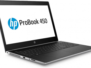 HP ProBook 450G5,