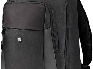 HP Essential Back pack