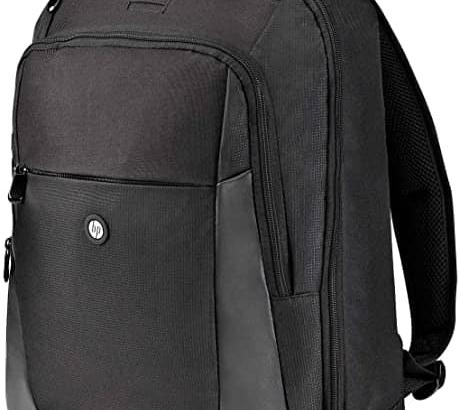 HP Essential Back pack