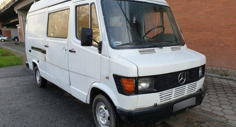 Mercedes Toca Toca
