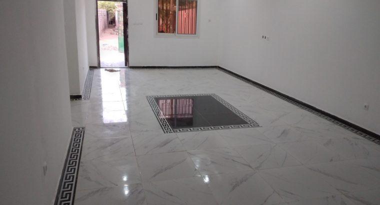 Aluga-se Residencia T3 Bairro Enterramento