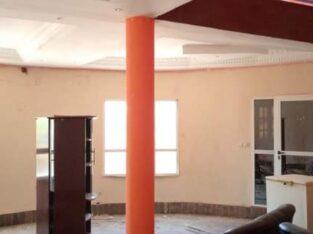 DUPLEX em Gardete Bissau